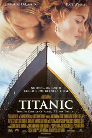 film titanic ringtone best iphone wallpapers ipod touch wallpapers in movie topic