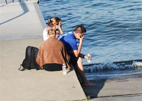 victims in skaneateles lake boating accident identified - Boating Accident Girl Loses Arm