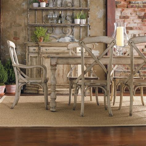 Ballard Designs Dining Chairs french farmhouse dining table makeover