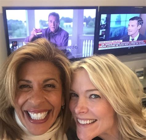 kathie lee gifford on megyn kelly today are hoda and kathie lee livid at megyn kelly