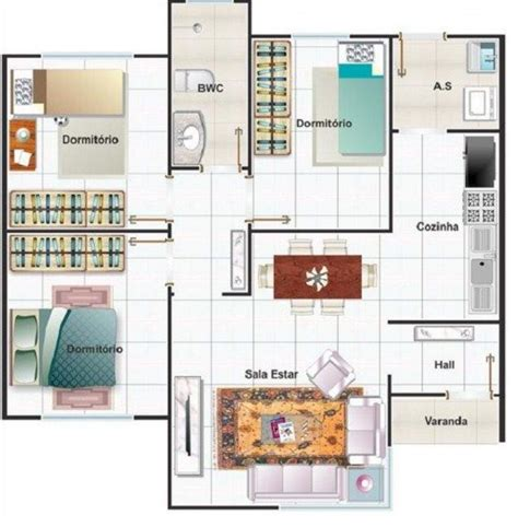 dise o de casa 17 best images about floorplan on house small houses and craftsman style