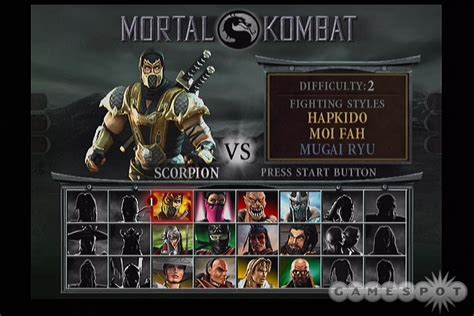 three deception murder a path of deception and betrayal volume 1 books mortal kombat deception mortal kombat wiki fandom