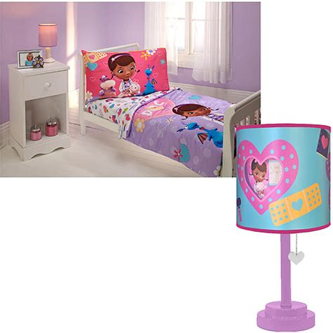doc mcstuffins room ideas 1000 images about mcstuffins stuff on disney dress up and doc mcstuffins