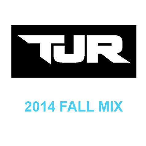 coldplay demons mp3 download download lagu fall 2014 mix