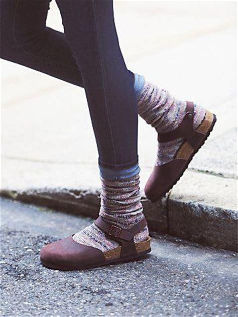Birkenstock Comfortable Soles by 17 Ideas About Birkenstock Socks On Comfy