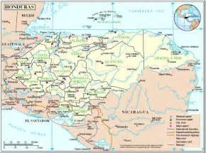 Departamentos y municipios de honduras http esfhonduras blogspot com