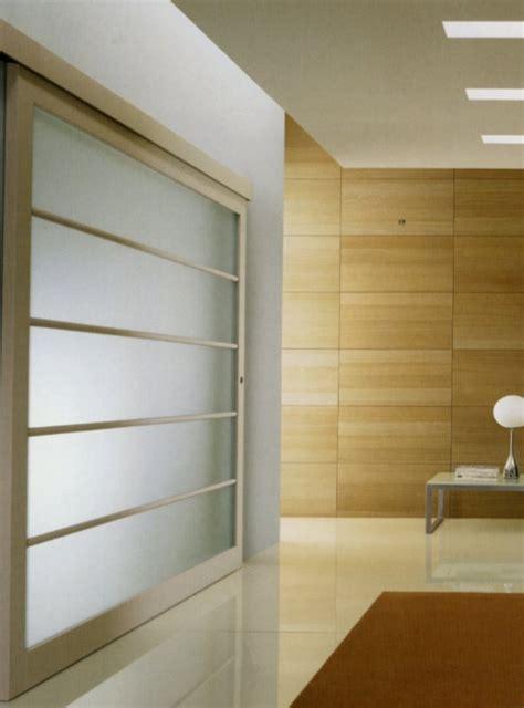 porte in alluminio e vetro per interni porte in vetro e alluminio ponti tende ravenna