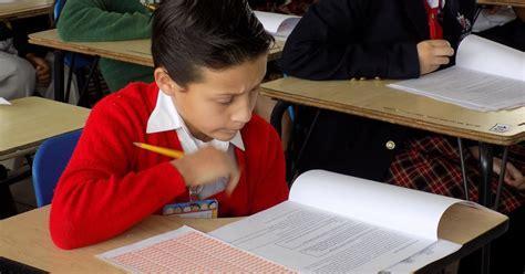 resultados olimpiada infantil 2015 2016 en los municipios de san luis potosi educaci 243 n bc se realiza olimpiada del conocimiento