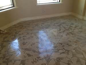 floor epoxy coating captiva fl epoxy flooring image