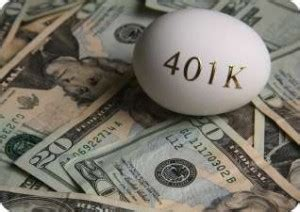 annuityf rollover annuity into roth ira
