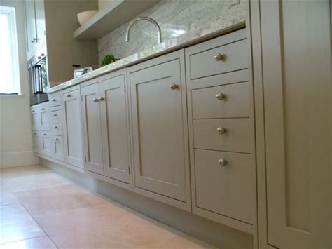 farrow and ball painted kitchen cabinets hand painted farrow and ball kitchen choice interiors