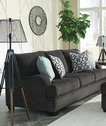 sam levitz furniture tucson oro valley marana vail  green valley az furniture
