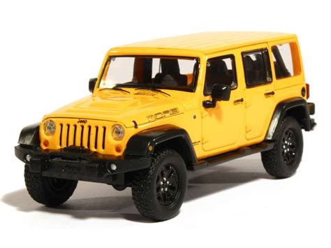 jeep moab edition 2014 jeep wrangler moab edition html autos weblog