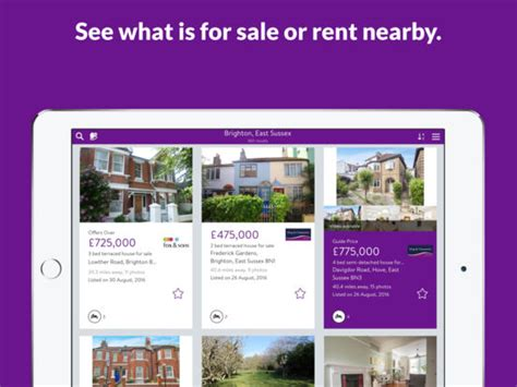 zoopla houses to buy zoopla property search uk homes for sale rent on the