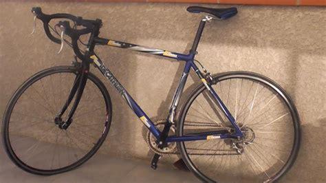 bicycle decathlon velo wilier