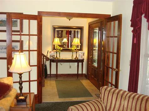 bellaire bed and breakfast updated 2017 b b reviews mi