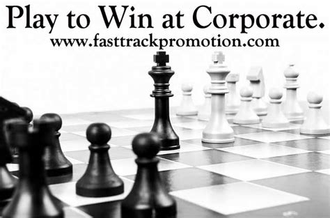 career chess how to win the corporate books 8 corporate career mistakes you must avoid