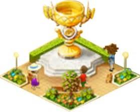 merry battle cup paradise island hd wiki fandom