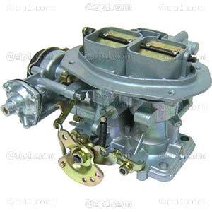 Vaccum Cleaner Target C13 47 0622 Empi Epc 32 36 2 Barrel Progressive Carb Kit