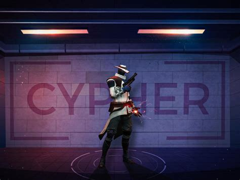 valorant cypher wallpaper hd games  wallpapers images