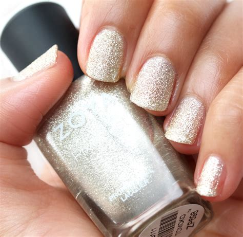 Eyeshadow Zoya zoya pixiedust nail collection for fall 2013 review