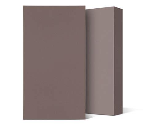 Mineralwerkstoff Platten by Quartz Functional Warm Grey Glace Mineralwerkstoff