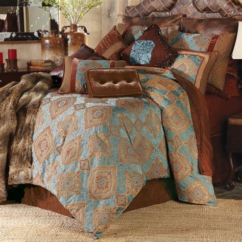 bianca home decor 125 best images about bedspreads bedrooms on pinterest
