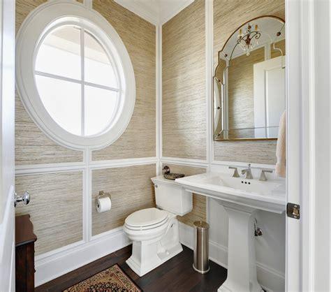 santuary bathrooms the sanctuary photo gallery of custom delaware new homes
