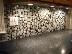 Installing Ceramic Wall Tile Kitchen Backsplash Kitchen Ceramic Ceramic Tile Kitchen Countertop Ceramic Tile Kitchen Counter Kitchen Trends