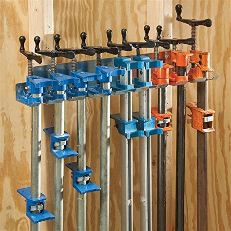 pipe cl woodworking top 10 best pipe cls for woodworking top reviews no