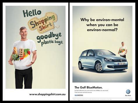volkswagen ddb volkswagen print advert by ddb shopping shirt ads of