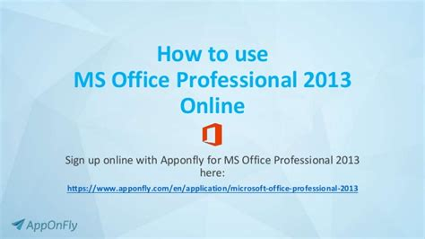how to use microsoft visio 2013 how to use microsoft office professional 2013