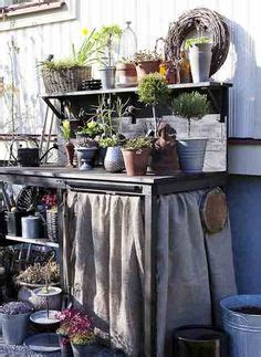 smith and hawken potting bench beautiful smith hawken potting bench design can t find