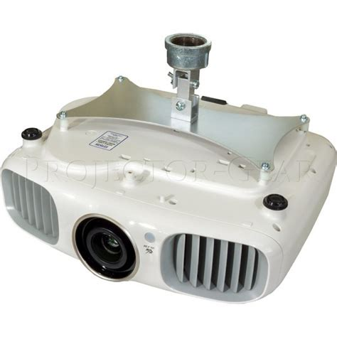 Ceiling Mount Epson Projector by Epson Projector Ceiling Mounts At Half Price