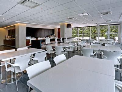 Patio Express Hotel City Express Plus Patio Universidad En Ciudad De