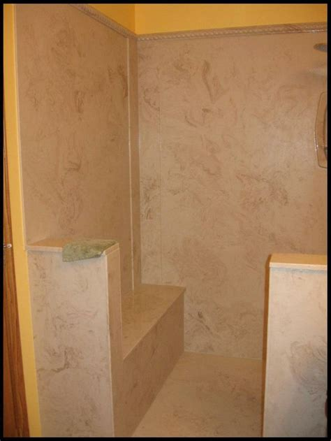 1000 Images About Bathrooms On Pinterest Walk In Shower Marble Showers Bathroom