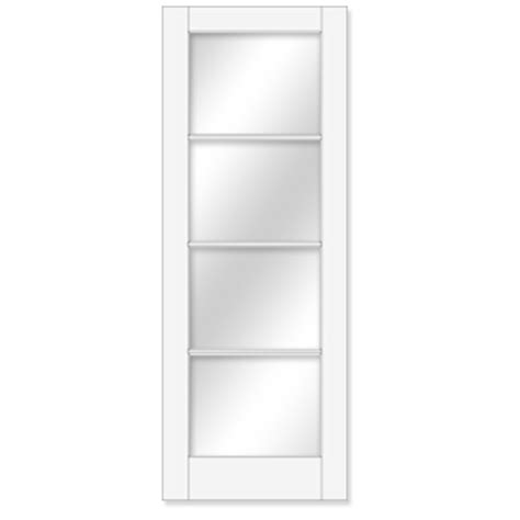 18 Inch Closet Door 18 Inch Interior Doors Related Keywords 18 Inch Interior Doors