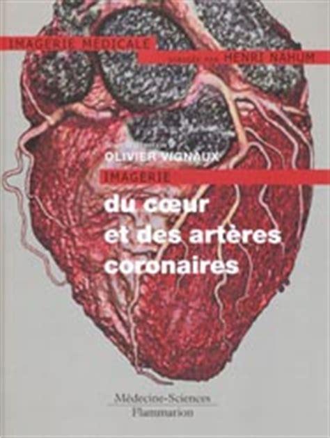 Tabuh Bende By Raff Collection livres livres 224 classer par nombre de commentaires