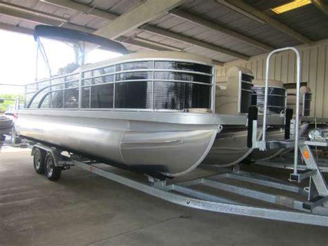 used pontoon boats dothan al bennington 24 scwx pontoon boats new in dothan al us