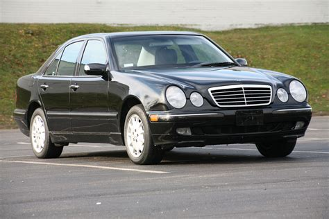 service manual 2002 mercedes benz e class engine pdf mercedes benz e klasse w211 specs 2002 service manual how to remove 2002 mercedes benz e class dash board 2001 mercedes benz e