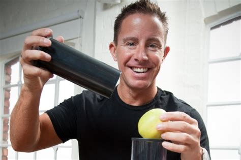 Jason Vale 7 Day Detox by The Big Juice Detox