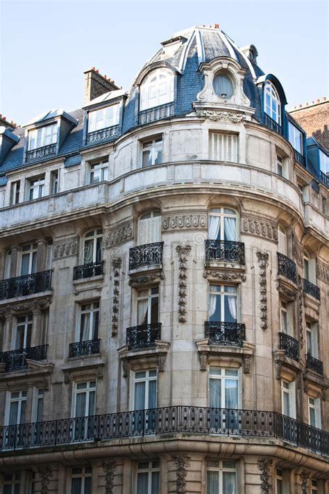 schöne architektur sch 246 ne architektur in frankreich stockfoto bild