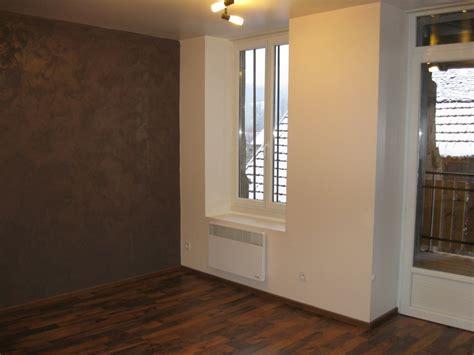 pitture per appartamenti pittura appartamento