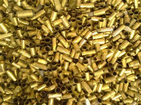 commercio modena prezzi smaltimento commercio ottone modena reggio emilia prezzi