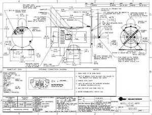 sds1302 sta rite 3 0 38 hp spa motor 230 vac 3450 1725 rpm 56z frame threaded shaft
