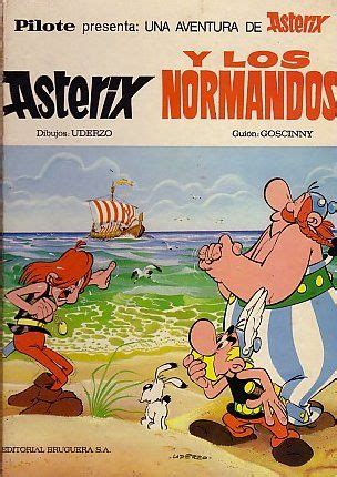 57 best images about asterix on 57 best asterix images on comics comic and tintin