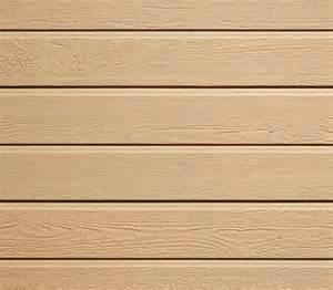 high siding truwood sure lock lap siding collins