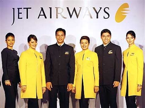 Jet Airways Cabin Crew Rounds by The Best Cabin Crew In Indian Skies Arun Rajagopal