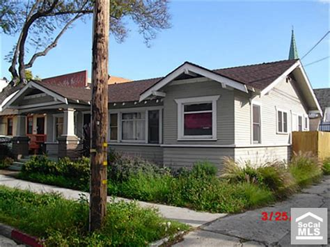 houses for sale in long beach ca 526 e 8th st long beach california 90813 reo home details foreclosure homes free