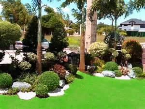 Backyard Gardeners Green World Builders Inc Philippines Services